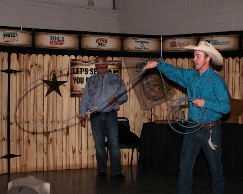 Cattle_Barons_Ball_Springfield_MO